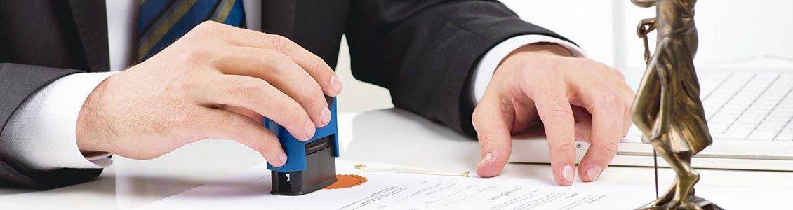 Перевод меморандумов и юридических заключений